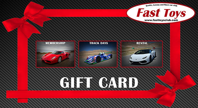 Gift Cards Fast Toys Club